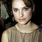 natalie portman paris fashion week 15