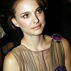 natalie portman paris fashion week 16