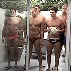 nip tuck gay 28