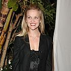 resse witherspoon childrens defense 13