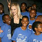 resse witherspoon childrens defense 17