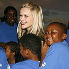 resse witherspoon childrens defense 18