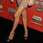 rose mcgowan scream awards 2006 07