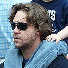 russell crowe son15