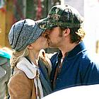 ryan gosling rachel mcadams kissing 14