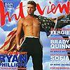 ryan phillippe interview magazine 01