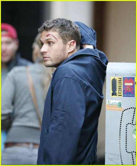 ryan phillippe kimberly pierce 17