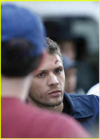 ryan phillippe kimberly pierce 24