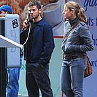ryan phillippe kimberly pierce 08