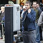 ryan phillippe kimberly pierce 13