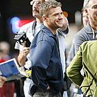 ryan phillippe kimberly pierce 21