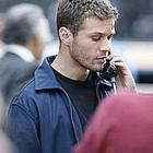 ryan phillippe kimberly pierce 23