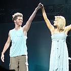 so you think you can dance tour 021
