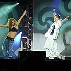 so you think you can dance tour 129