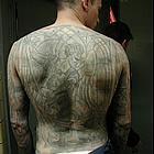wentworth miller tattoo 08