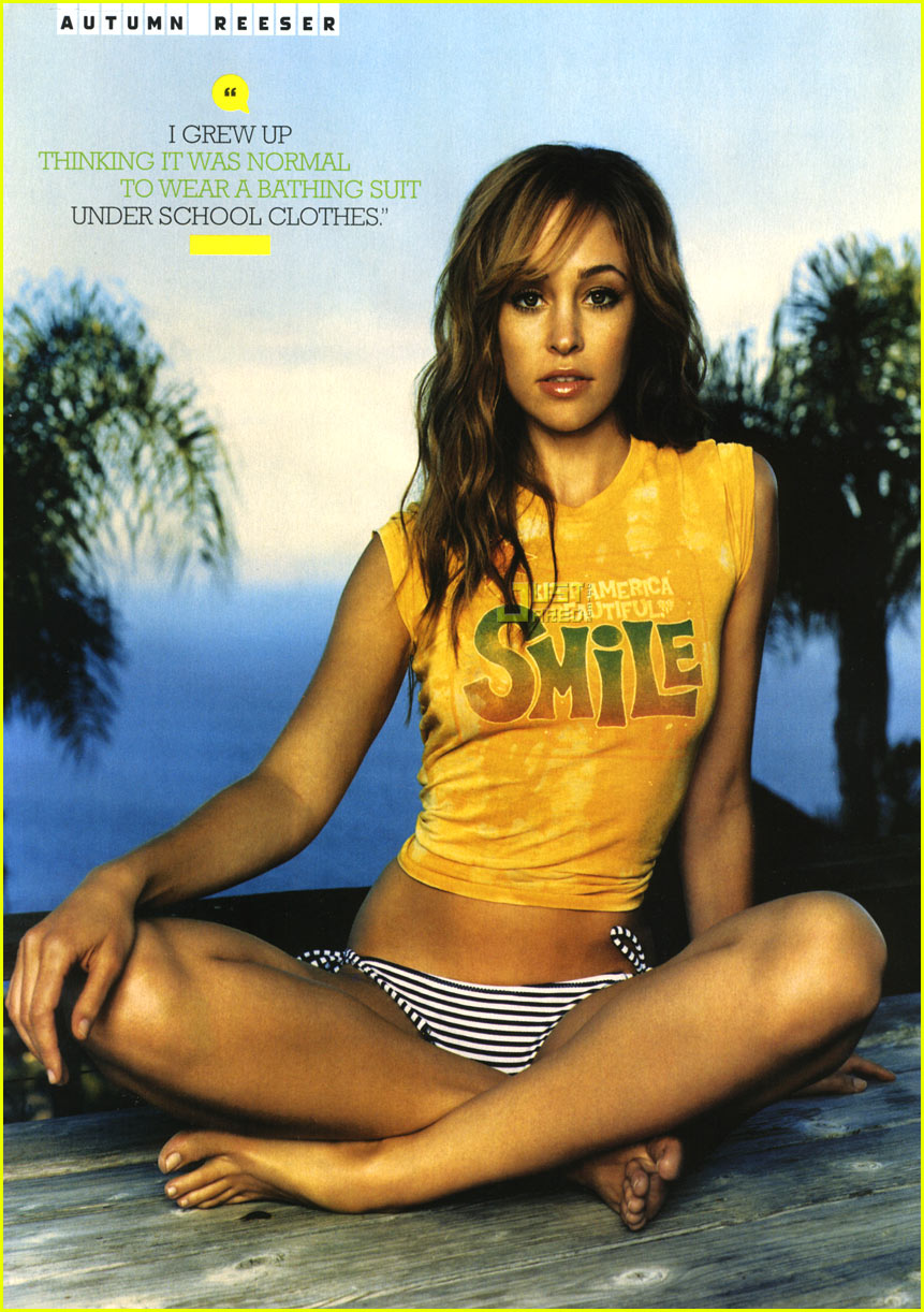 autumn reeser stuff magazine 09