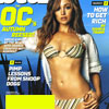 autumn reeser stuff magazine 01