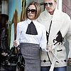 beckhams-at-tom-katie-wedding-01.jpg
