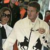 http://cdn04.cdn.justjared.combeckhams-at-tom-katie-wedding-12.jpg