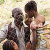 blood diamond stills 04