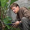 blood diamond stills 23