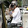 brad pitt taking pictures in pune 05