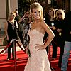 carrie underwood american music awards 02