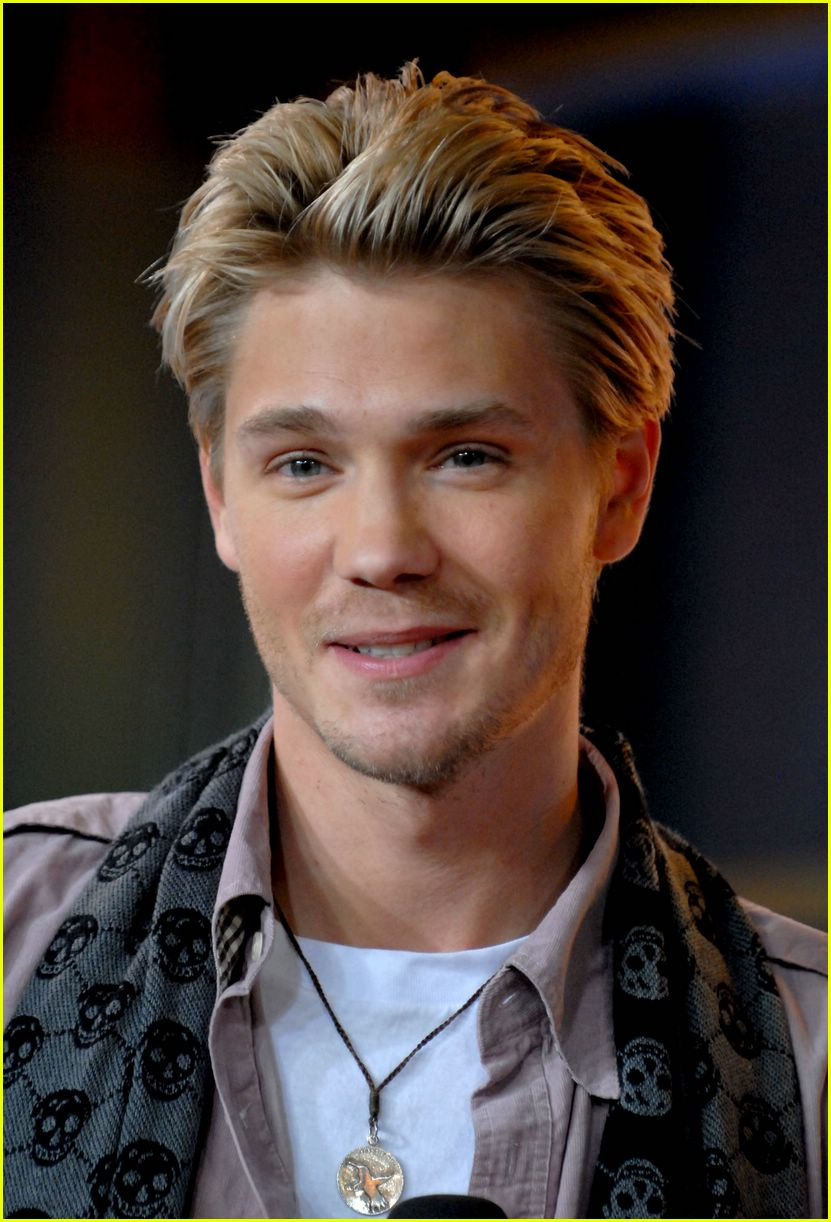 chad michael murray trl 02