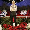 christina aguilera thanksgiving special 01