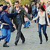 http://cdn01.cdn.justjared.comhayden-christensen-rachel-bilson-holding-hands-04.jpg