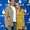 james-franco-girlfriend-01