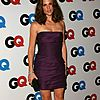 http://cdn02.cdn.justjared.comjennifer-garner-short-hair-09.jpg