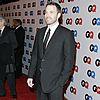 http://cdn01.cdn.justjared.comjennifer-garner-short-hair-12.jpg