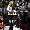 jewel-herald-square-02.jpg
