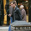 jude-law-leather-jacket-06