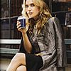 kate winslet instyle 05