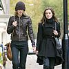 http://cdn02.cdn.justjared.comkeira-knightley-out-and-about-05.jpg