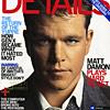 matt-damon-details-magazine-01