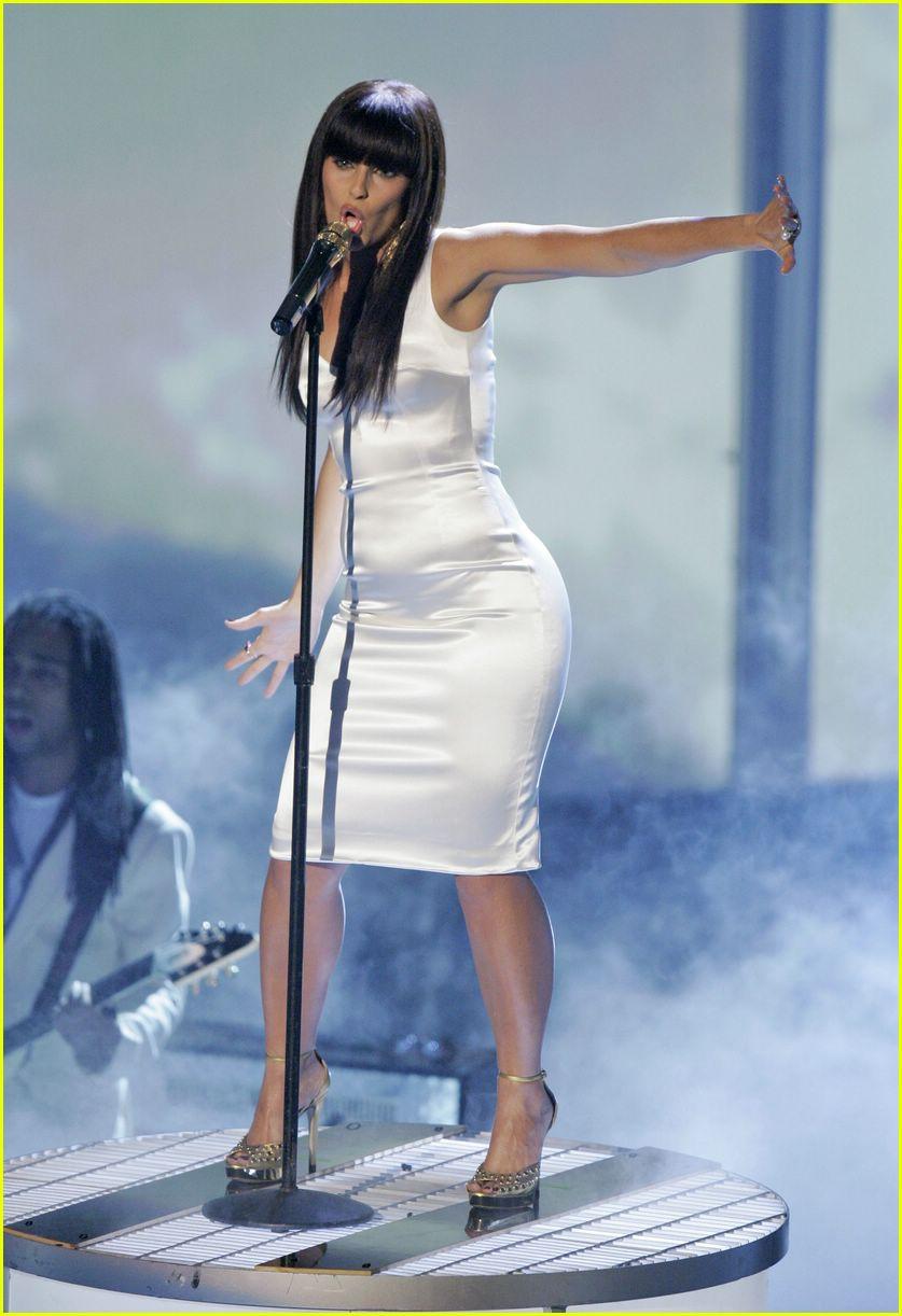 Nelly Furtado In Bikini 13
