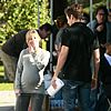 http://cdn02.cdn.justjared.comreese-witherspoon-pregnant-again-07.jpg