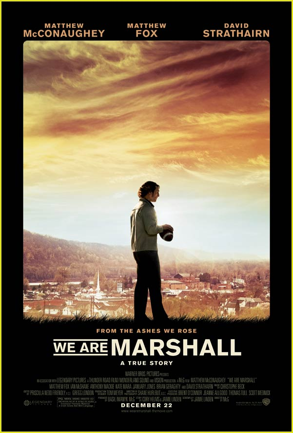 we are marshall stills 01