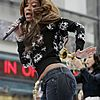 beyonce funny face 06
