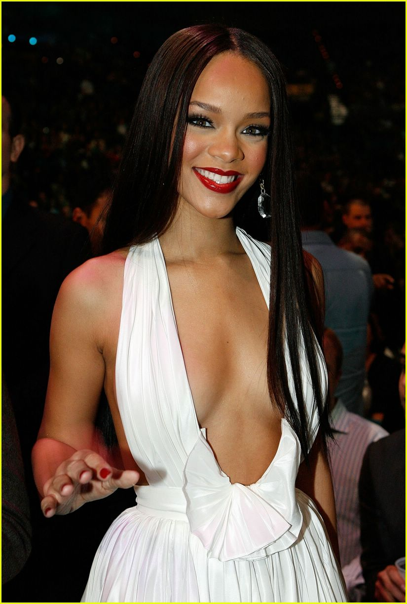 billboard awards 2006 red carpet 09