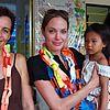 http://cdn02.cdn.justjared.combrad-angelina-cambodia-01.jpg