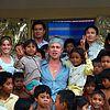 http://cdn03.cdn.justjared.combrad-angelina-cambodia-02.jpg