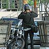 http://cdn04.cdn.justjared.combrad-angelina-panama-02.jpg