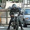 http://cdn02.cdn.justjared.combrad-angelina-panama-08.jpg