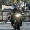 http://cdn04.cdn.justjared.combrad-angelina-panama-10.jpg