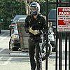 http://cdn01.cdn.justjared.combrad-angelina-panama-15.jpg