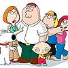 http://cdn02.cdn.justjared.comfamily-guy-interpretive-artwork-01.jpg